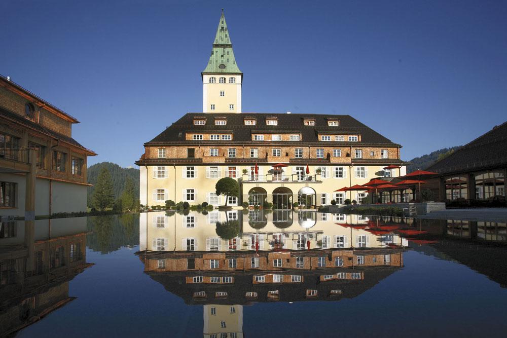 109_Schloss Elmau_01
