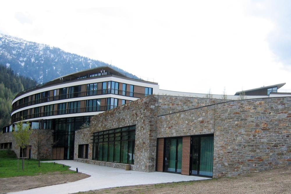 123_ICC Berchtesgaden_01