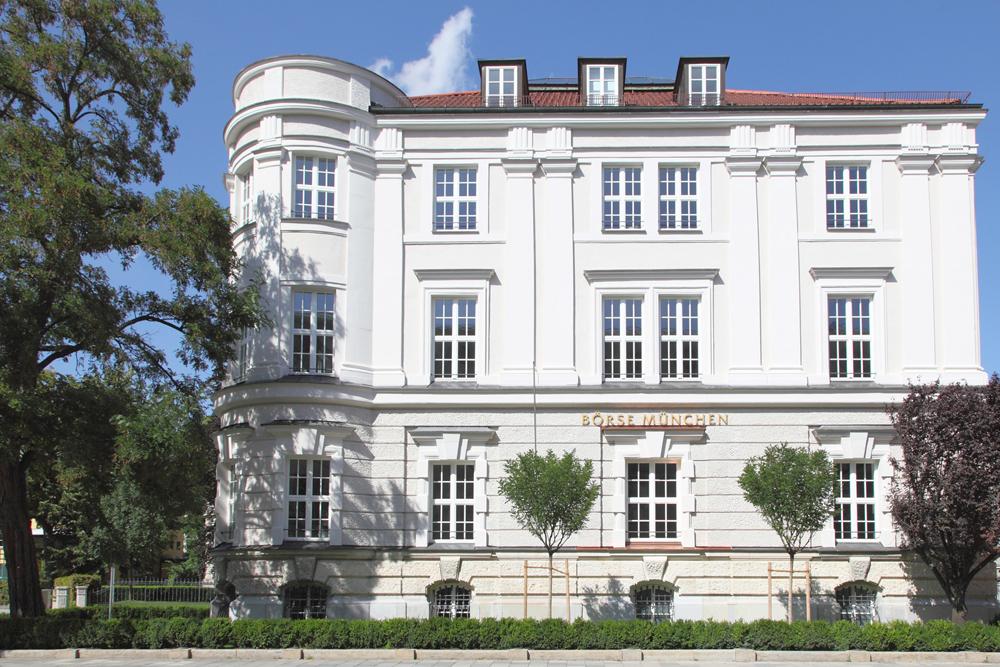161_Karolinenplatz_02