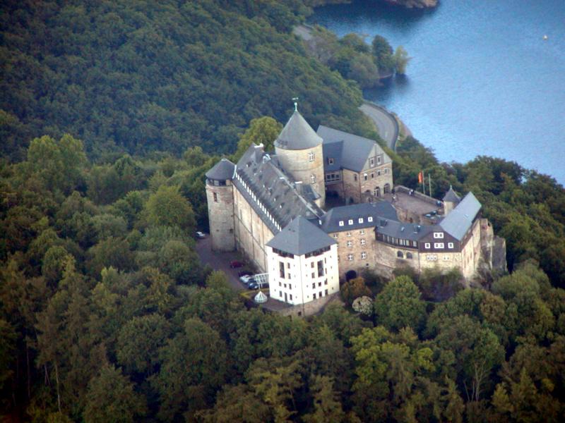 170_Schloss Waldeck_07