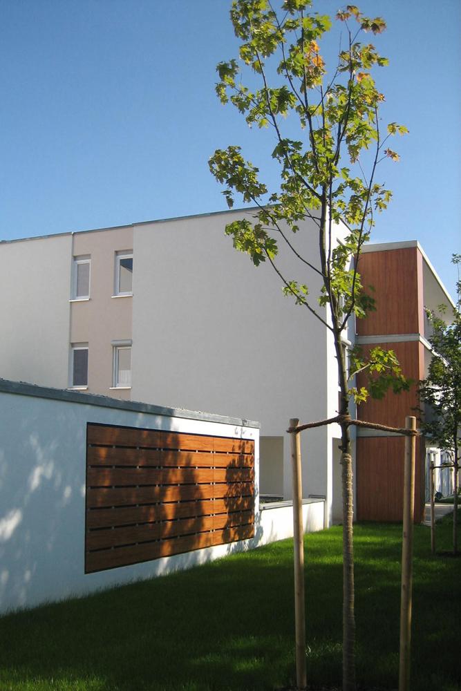 401_Föhringer Höfe_03