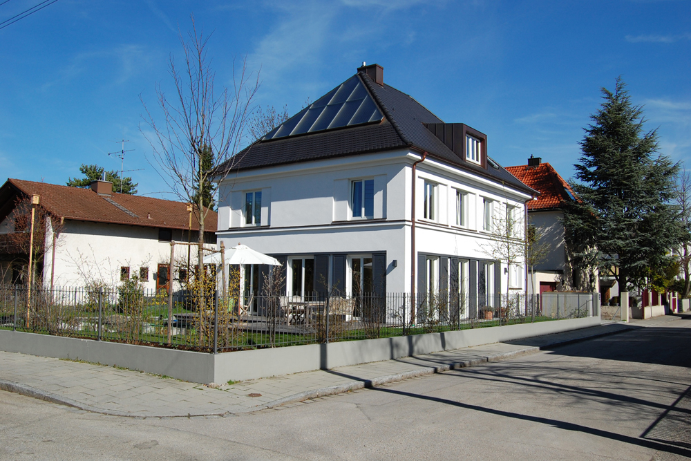 438_Haus M_04