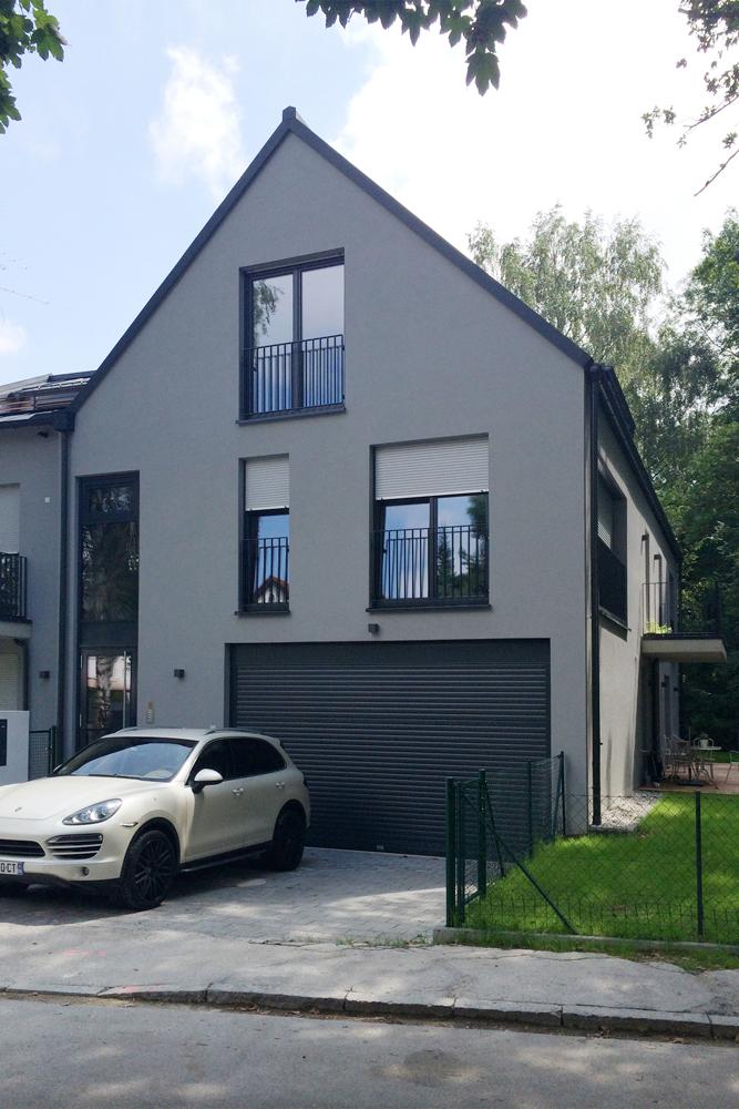 487_Haus Kl_03