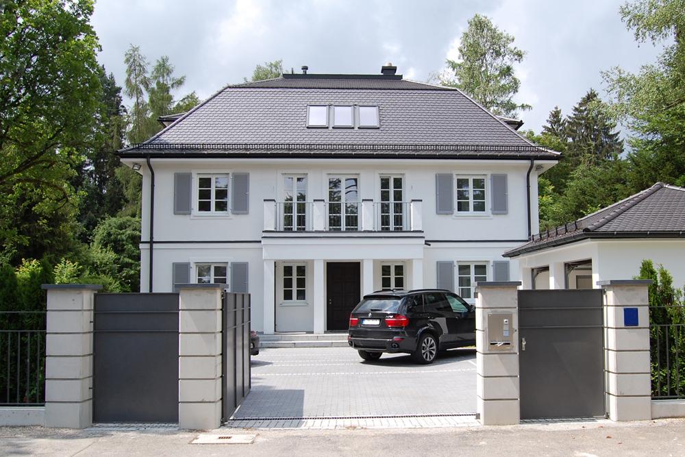 521_Haus K_02
