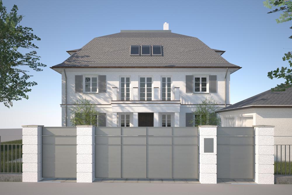 521_Haus K_03