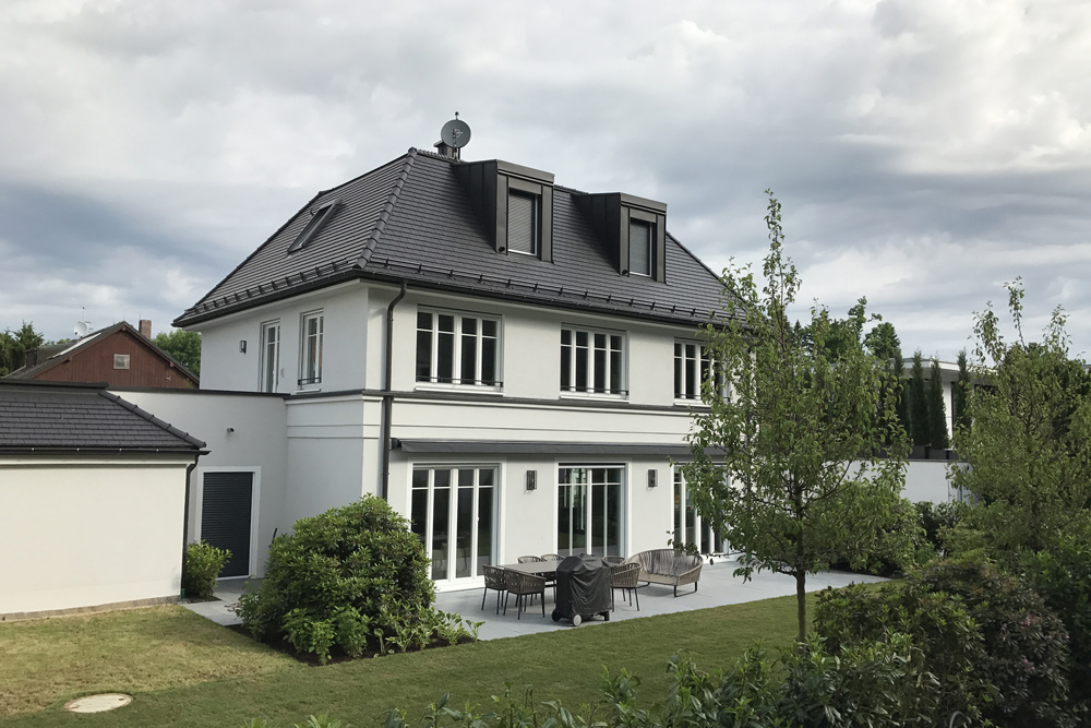 563_Haus S_01