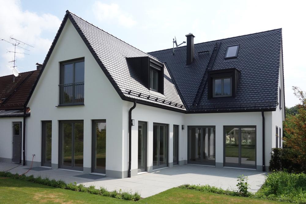 580_Haus S_01